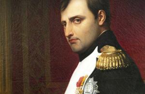 Stratégie, motivation, management : comment Napoléon a tout inventé