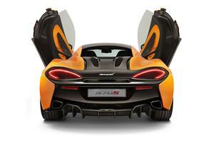 2015 - [McLaren] 570s [P13] - Page 3 XVM44befae8-d6f2-11e4-9938-4f0614ad288a-300x200
