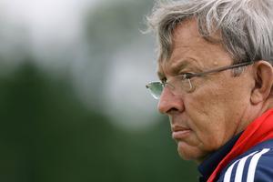 Jean-Pierre Paclet en 2007