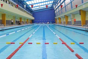 Les meilleures piscines de paris for Piscine blomet