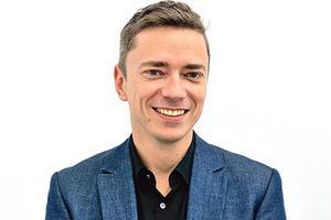 Christophe Langlitz