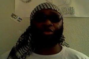 En 2012, Youssouf Fofana s'était filmé à l'intérieur la prison de Clairveaux.