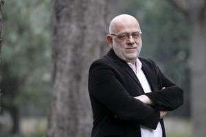 Jean-François Colosimo, président desÉditions du Cerf.