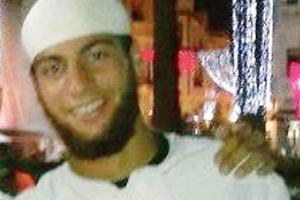 Ayoub El Khazzani avait prévu un attentat à bord du Thalys reliant Amsterdam à Paris en août 2015.