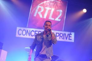 Crédit: Sipa pour RTL 2