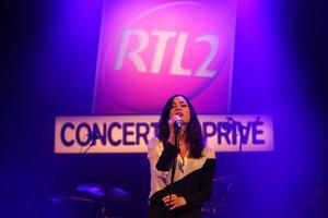 Crédit: Sipa pour RTL2