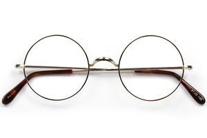 mode homme comment bien choisir ses lunettes. Black Bedroom Furniture Sets. Home Design Ideas