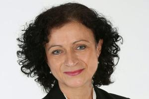 Christelle Lechevallier