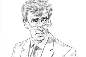 Jean-Éric Schoettl
