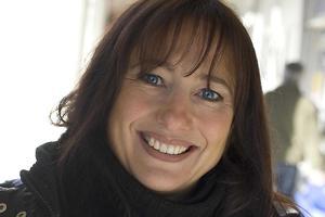 Marie-Claire Carrère-Gée.
