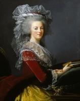 Vouée aux gémonies dans les derniers mois de sa vie, la reine Marie-Antoinette a été réhabilitée par l'Histoire.