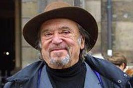 Jean-Marc Thibault est décédé le 28mai à l'âge de 93 ans.