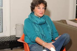 Emmanuèle Bernheim avait reçu le prix Médicis en 1993 pour son roman «Sa femme».