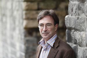 François Chaubet.