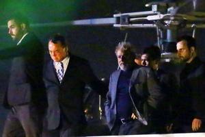 Lula n'est pas Lura, il n'a pas fait le moindre attentat et s'est finalement livré à la police dans AC ! Brest XVMa749f8a0-3aec-11e8-914a-4e549619fc9c-300x200