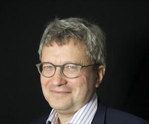 Pour Georges Bory, co-fondateur de Quartet FS, les clients «doivent se renseigner auprès de leur établissement bancaire, pour voir si elle désire, à terme, installer une activité en France».