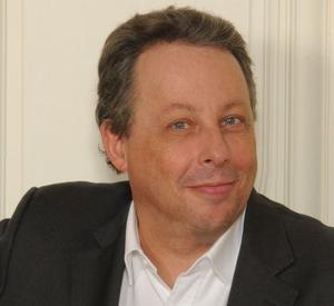 Frédéric Dardel