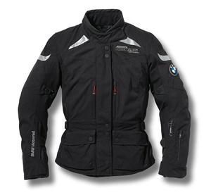 Veste airbag BMW Street Air, 1.599 €.