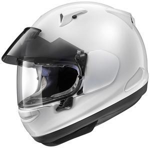 Casque Arai QV Pro, 639 €.