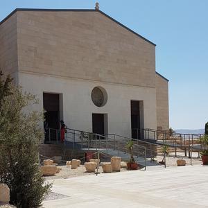 L'église a été restaurée entre 2008 et le 31 décembre dernier. DR
