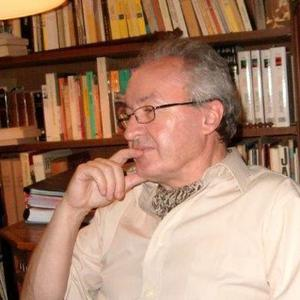 René Nouailhat.