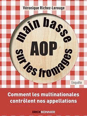 Les géants du lait sont accusés d'appauvrir les fromages AOP dans ACTEURS XVM24ab3278-0191-11e7-aad0-d9371b2c396c-300x400
