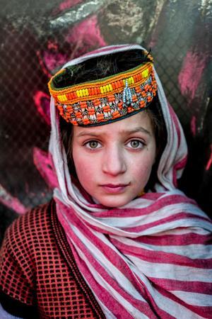 Les Kalash ont toujours fasciné les voyageurs, les historiens et les ethnologues.