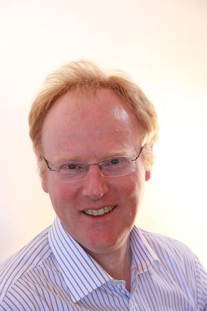 Etienne Krieger est Directeur scientifique du Centre d'entrepreneuriat de HEC Paris.