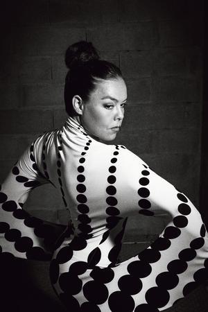Le flamenco contemporain de Rocio Molina.