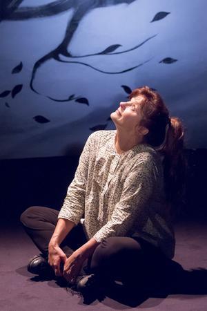 Catherine Sauval nous invite à un parcours dansl'œuvre deJules Renard.