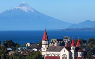 Les 10 sites et attractions incontournables au Chili