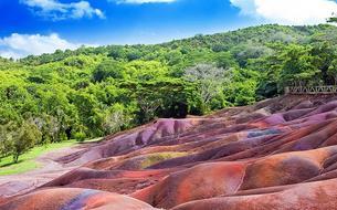 Les 10 sites incontournables de l'île Maurice