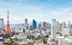 Les 10 sites et attractions incontournables au Japon