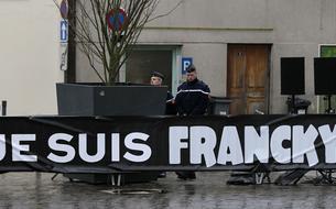 Un rapport blanchit les policiers en charge de la protection de <i>Charlie Hebdo</i>