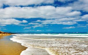 Les 10 sites et attractions incontournables dans la région Northland en Nouvelle-Zélande