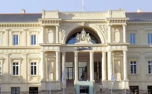 Nantes : des hôtels fous !