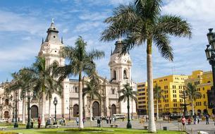 Les 10 sites et attractions incontournables au nord du Pérou