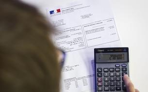 Déclaration d'impôts : pourquoi de nombreux Français hésitent à utiliser Internet