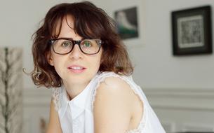 Sophie Mazet: «Des élèves très perméables aux théories du complot»
