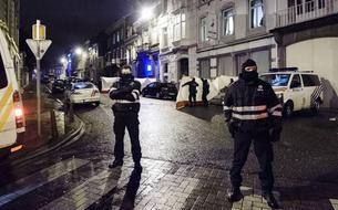 Belgique : le laxisme judiciaire favorise-t-il le terrorisme ?