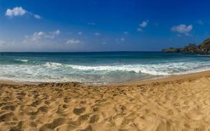 TripAdvisor dévoile son palmarès des plus belles îles du monde