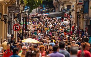 Argentine: les 10 sites et attractions incontournables