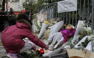 Attentats de 2015 : l'aide aux victimes au cœur de la commission d'enquête