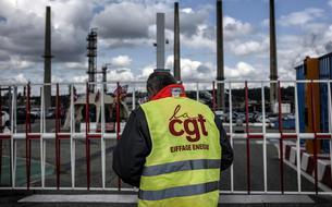 Raffineries : l'Etat peut-il réquisitionner le personnel ?