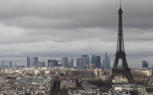 Attractivité : la France décroche