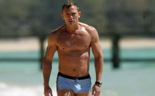 Slip, boxer ou short : à chaque homme son maillot de bain