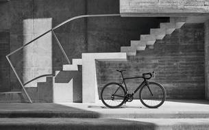 Fête des pères: la mode du cyclisme en 15 accessoires