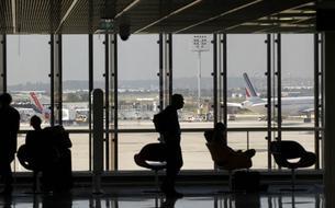 Des cours de yoga gratuits dans les aéroports parisiens cet été