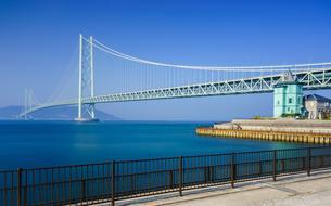 10 superbes ponts à traverser