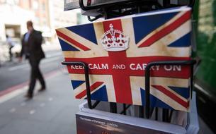 Sept conséquences économiques à retenir sur le Brexit